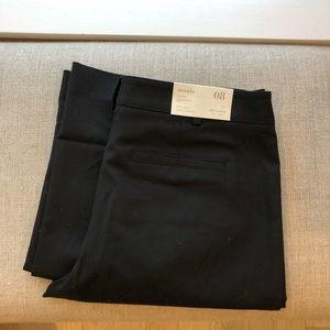NWT Club Monaco Ursula dress pants